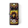 JHW1 J.Hendrix FUZZ FACE Mini