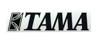 Tama TLS80BK