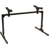 M-61 Keyboard/mixer Stand
