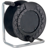 AVPL001 Plastic/metal frame empty cable drum