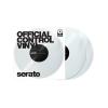 Serato Control Vinyl – Clear