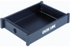 Quik Lok BOX505