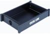 Quik Lok BOX510