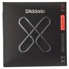 D'Addario XTE1052