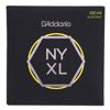 D'Addario NYXL0946-3P