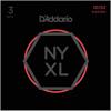D'Addario NYXL1052-3P