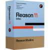 Reason Studios Reason 11 Intro (Download)