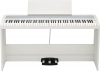 Korg B2SP-WH DI. PIANO W STAND