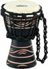 Nino Percussion NINO-ADJ4-XXS