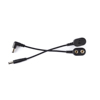 Planet Waves PW-9VPC-02
