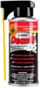 HOSA CAIG DeoxIT Contact Cleaner, 5% Spray, 5 oz
