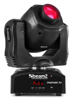 Panther 70 Led Spot Moving Head IRC