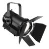 BTF100Z Fresnel Zoom 100W White LED DMX 3200K