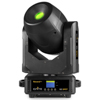 IGNITE120 LED 120W Moving Head Spot