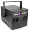 BeamZPro Phantom 25000 Pure Diode Laser RGB Analog in Case