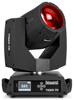 Tiger 7R BS 230W Moving Head Beam & Spot