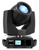 Tiger E 7R MKII 230W Moving Head