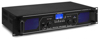 Fenton FPL1500 Dig.Amplifier BT MP3 LED EQ