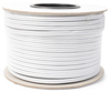 PD Connex Speakercable 1.5mm white 100m reel