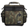 SlingBag Black Camo