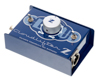 Cloud Microphones CL-Z