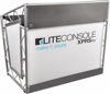 LiteConsole XPRSlite V2