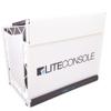 LiteConsole XPRS White V2