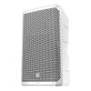 Electro Voice ELX200-15-W