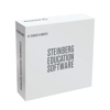 Cubase Elements 10 EE [For Schools]