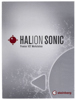 HALion Sonic 3 EE [For Schools]