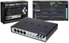 Steinberg The Cubase Project Studio EU (UR-RT4 Interface & Cubase Pro)