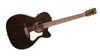 Art & Lutherie (042371) Legacy m. Q1T Elect. CW Faded Black