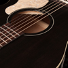Art & Lutherie (042388) Legacy m. Q1T Elect. Faded Black
