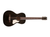 Art & Lutherie (045532) Roadhouse Faded Black