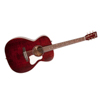 (045556) Legacy Tennessee red