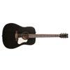 Art & Lutherie (045587) Americana Faded Black
