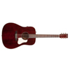 (045594) Americana Tennessee red