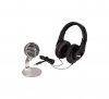 Shure Shure MV5-A - K240 - Bundle