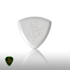 Art & Lutherie ChickenPicks Bermuda III POINTY 2.1 mm