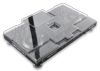 Decksaver Protective Cover ForDenon Prime 4