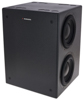 Dynaudio Acoustics Core Sub