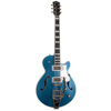 Montreal Premiere Desert Blue w/TV Jones & Bigsby