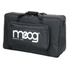 Moog GB-008 GIG BAG Sub Phatty