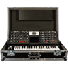 RC-001 ATA Road Case Minimoog Voyager