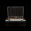 RC-002 ROAD CASE Minimoog Voyager