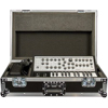 Moog RC-007 ATA Road Case Sub Phatty