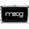 Moog RC-008 Minimoog Model D ATA Road Case