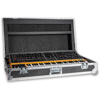RC-009 One ATA Road Case