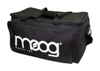 Moog GIG BAG Multi-Purpose