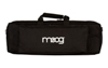 Moog GIG BAG Theremini